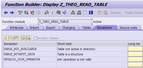 Z_THEO_READ_TABLE_07
