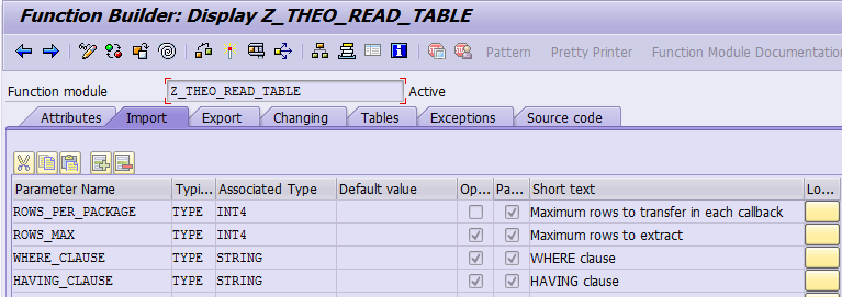 Z_THEO_READ_TABLE_05