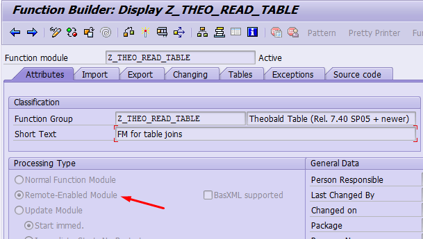 Z_THEO_READ_TABLE_04