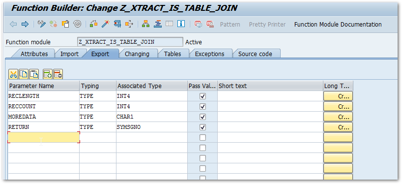 Z_XTRACT_TABLE_JOIN_06