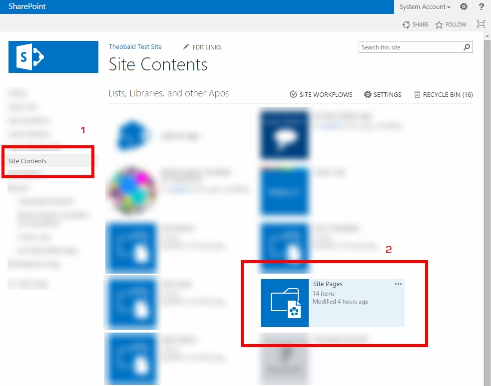 Call Soap Services From A Sharepoint Page Webservice