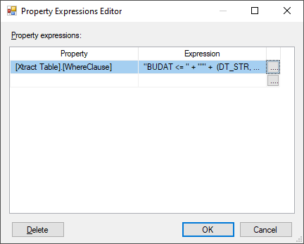 expression_editor